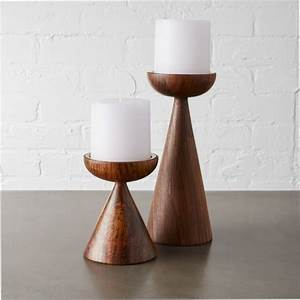 hurricane candle lamps how to use a hurricane lamp ebay With kitchen cabinets lowes with crackle glass hurricane candle holder