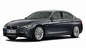 Bmw 330e Hybride : bmw serie 3 f30 f30 2 330e 252 hybride luxury bva8 neuve hybride essence lectrique 4 portes ~ Medecine-chirurgie-esthetiques.com Avis de Voitures