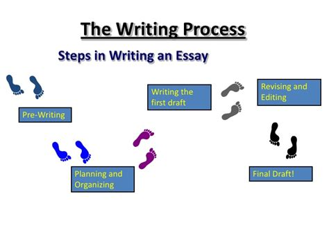 One sentence thesis statement my future goals essay my future goals essay my future goals essay