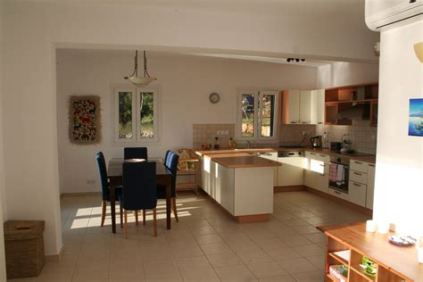dining room and kitchen ideas open plan kitchen dining room designs ideas home design