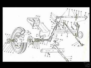 Kubota Bx2200 Parts Diagram : kubota l200 l 210 parts l 200 l 210 diagram manual for sale ~ A.2002-acura-tl-radio.info Haus und Dekorationen