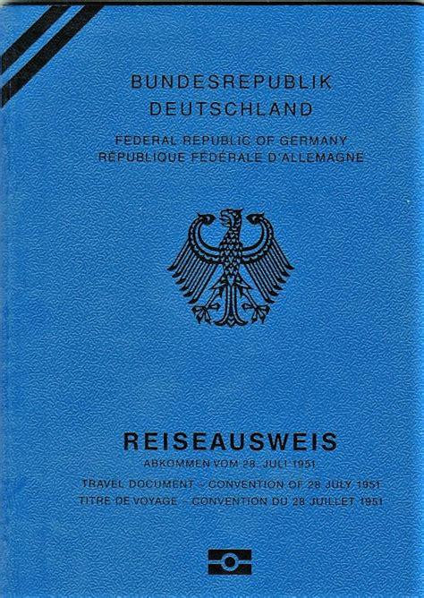 filegerman passport refugee jpg wikimedia commons