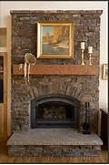 Stones Stone Fireplace Designs Stone Fireplaces Stone Fireplace Ideas About Stone Fireplaces On Pinterest Fireplace Ideas Stone Living Room Design Ideas Natural Stone Wall In The Interior 25 Stone Fireplace Ideas For A Cozy Nature Inspired Home DesignRulz