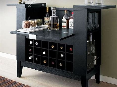 Cheap Liquor Cabinet Ideas by 25 Best Ideas About Small Liquor Cabinet On