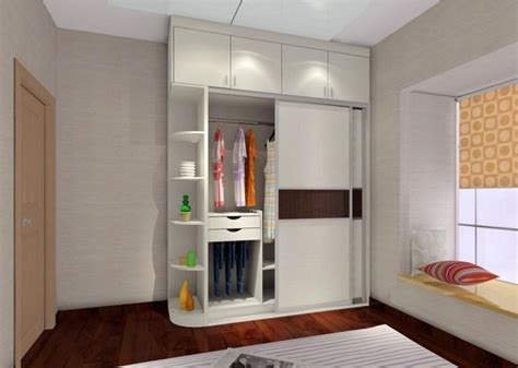 cabinet designs for bedrooms wall cabinet design for