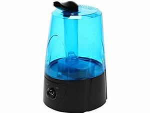 7 Best Filterless Humidifier Reviews  U0026 Buying Guide