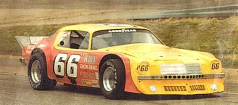 rusty car driving 1000 images about rusty wallace on pinterest cars
