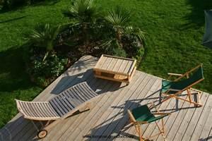 Lame Terrasse Bois Pas Cher : comment faire une terrasse en bois pas cher faire une ~ Dailycaller-alerts.com Idées de Décoration
