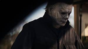 Halloween 2018 Review  Why Michael Myers Is Still