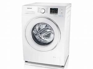 Laver Couette Machine 7kg : meilleur machine laver samsung 7kg pas cher ~ Nature-et-papiers.com Idées de Décoration