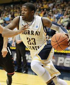 Racers beat Pacific, host Yale in finals – TheNews.org