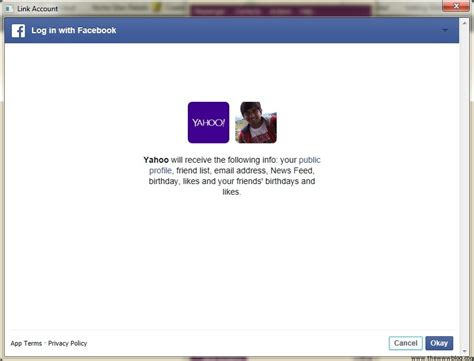 yahoo mail free download windows xp