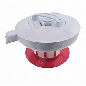 Filtre Aspirateur Philips : filtre cylindre aspirateur philips fc9256 ~ Dode.kayakingforconservation.com Idées de Décoration