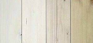 Holzlasur Weiß Innen : kreidezeit gekkkosol lasur bremer kreidezeit naturfarben ~ Udekor.club Haus und Dekorationen