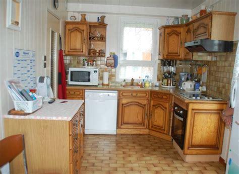 relooking cuisine bois relooker cuisine en bois rnover une cuisine comment les