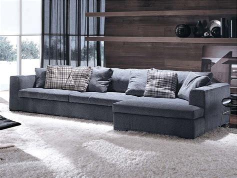 Poltrone E Sofa Prezzo Riolo : Oreste Sectional Sofa By Frigerio Poltrone E Divani