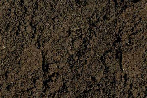 baustoffe organisch garten wasser stein