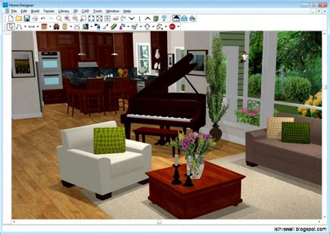 home designer software   full version