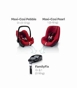 Maxi Cosi Familyfix Preisvergleich : maxi cosi familyfix isofix base f r babyschale pebble und cabriofix schwarz mit isofix ~ Orissabook.com Haus und Dekorationen
