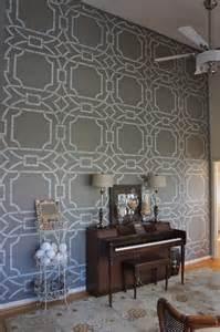 Top Diy Home Decor Blogs Photo