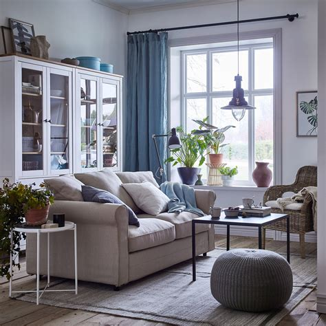 Living Room Furniture & Ideas  Ikea Ireland Dublin