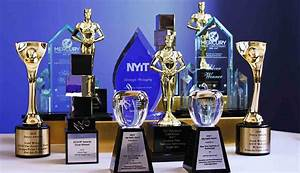 Big Wins for NYIT: The Future is Ours® | Box | NYIT