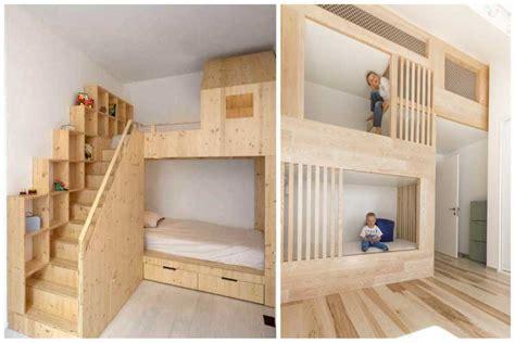 fabriquer lit superpose 28 images comment fabriquer un lit superpose maison design bahbe id