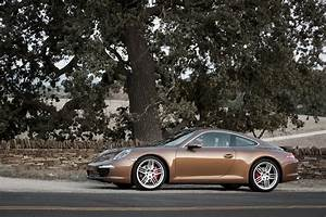 Porsche Nice : nice wallpaper of porsche wallpaper of 911 carrera s ~ Gottalentnigeria.com Avis de Voitures