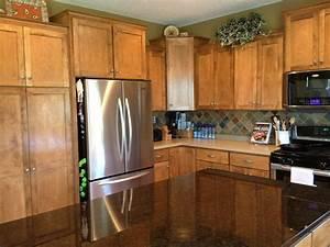 impressive corner kitchen cabinet ideas with futuristic design 2108