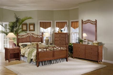 Tropical Bedroom Pictures by Top 25 Best Tropical Bedroom Furniture Sets Ideas On