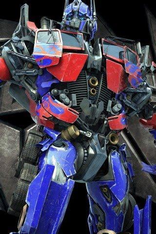 high defination transformers selection cool transformer