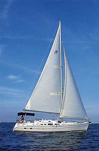 sailboat one of life's adventures #lovesailing #sailboat # ...
