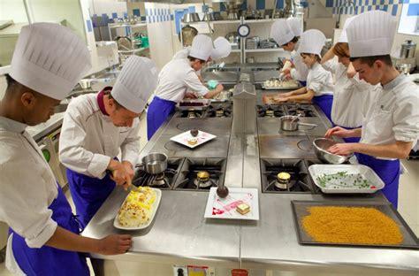 pole emploi formation cuisine ils forment et ils recrutent vin hygiène intelligence