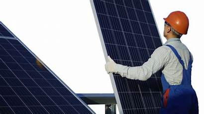 Solar Panel Panels Texas Commercial Brothers Schedule