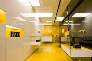 retail design modern jewelry retail design