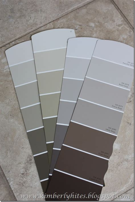 kim hites french country antiques interiors fifty shades  greige interior paint choices