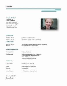 Einverständniserklärung Der Eltern Für Bewerbung : lebenslauf eltern bewerbung deckblatt 2018 ~ Themetempest.com Abrechnung