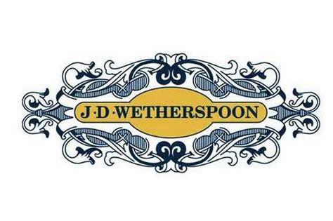 jd wetherspoons on camden street oxygen ie