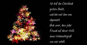 Weihnachtsgrüße Bild Whatsapp : weihnachtsgruesse per whatsapp gallery image 59f716468a8f4 ~ Haus.voiturepedia.club Haus und Dekorationen
