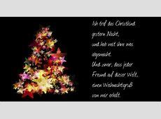 Bildergalerie Schöne und lustige Weihnachtsgrüße für