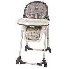 Chicco Polly Se High Chair Chevron by 1000 Images About High Chair On High Chairs