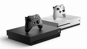Xbox One Garantie Ohne Rechnung : xbox one x im test power konsole zum premium preis spiegel online ~ Themetempest.com Abrechnung