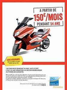 Permis Scooter 500 : voiture sans permis 500 euros moto plein phare ~ Medecine-chirurgie-esthetiques.com Avis de Voitures