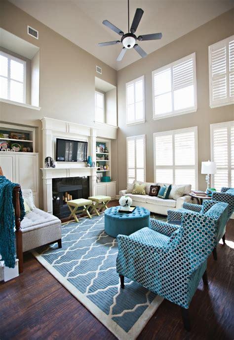 livingroom deco 27 gorgeous modern living room designs for your inspiration