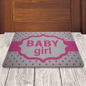 Baby Tapete Rosa : baby m dchenzimmer schmetterlings tapete alle ideen ber ~ Michelbontemps.com Haus und Dekorationen