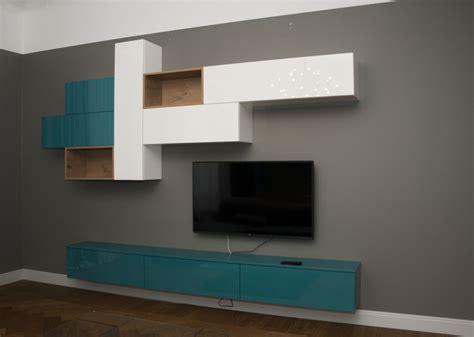 Viesistabas mēbeles - ļoti svarīga interjera detaļa