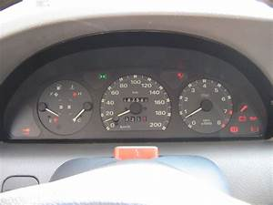Fiat Punto 176 Sitzbezüge : kombiinstrument wikipedia ~ Jslefanu.com Haus und Dekorationen