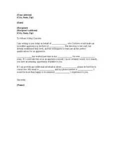 sle resume format for college applications sle business plan for technology company