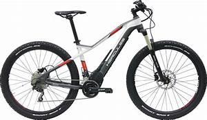 Sport E Bike : hercules e bike nos sport hercules e bike nos sport ~ Kayakingforconservation.com Haus und Dekorationen