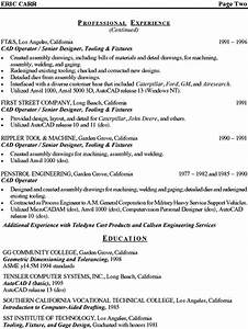 sample cover letter for manufacturing job - autocad manager cover letter